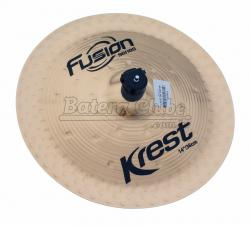 "China Krest Fusion Series Mini Chinese 14"" F14CH"