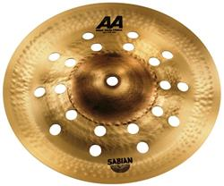 "China Mini Sabian Signature AA Holy Mini China 10"" Chad Smith"