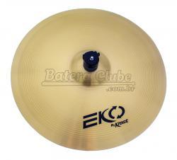 "Crash Krest Eko Series Medium 16"" ECO16MC"