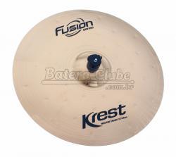 "Crash Krest Fusion Medium 18"" F18MC"