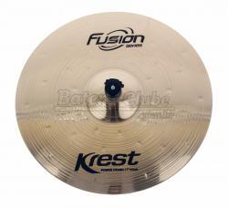 """Crash Krest Fusion Power 17"""" F17PC"""