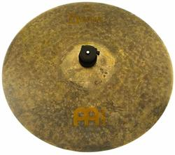 "Crash Meinl Byzance Extra Dry Thin Crash 16"" B16EDTC"
