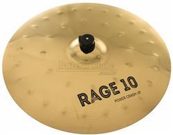 "Crash Orion Rage 10 Power 18"" RG18PC em Bronze B10"