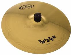 "Crash Orion Twister Medium 16"" TWR16CR"