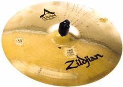 "Crash Zildjian A Custom Projection 16"" (Saldão)"