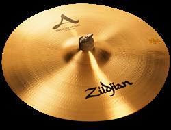 "Crash Zildjian A Series Medium 18"" (Avedis Linha Clássica)"