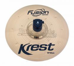 "Splash Krest Fusion 10"" F10SP"
