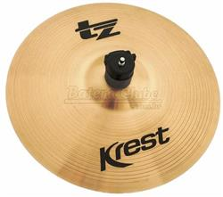 "Splash Krest TZ Series 12"" Cast Bronze TZ12SP"