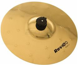 "Splash Orion Revolution Pro 10 12"" RV12SP em Bronze B10"