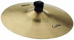 "Splash Zeus Custom Series Traditional 12"" em Bronze B20 ZCS12"