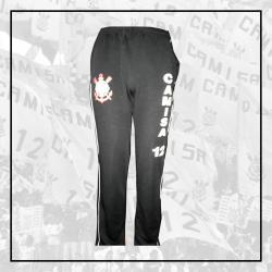 Loja Online Oficial Camisa 12 Corinthians e09bd549451a4