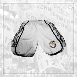 Loja Online Oficial Camisa 12 Corinthians c59047174cb42