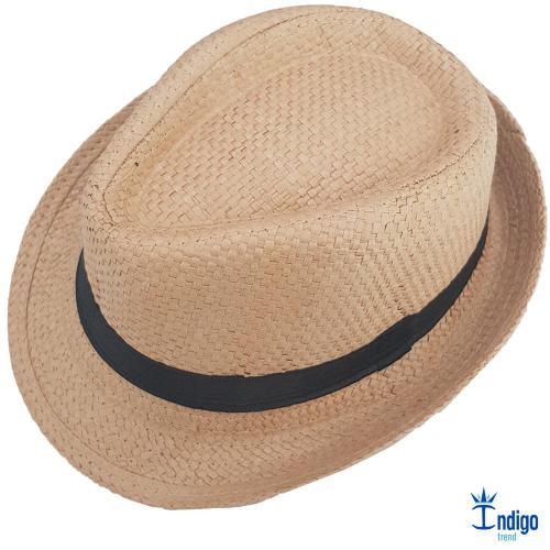 96a26520cf7f4 Chapéu Infantil   Acessórios - Chapéu   Meu Menino