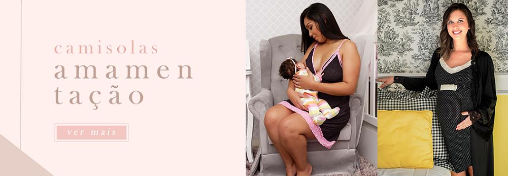 Desktop - Maternidade