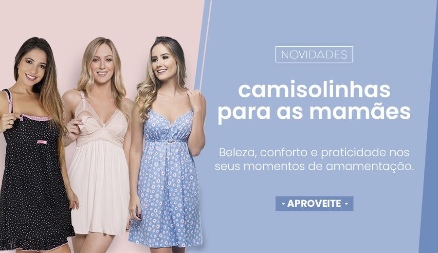 Mobile Camisola