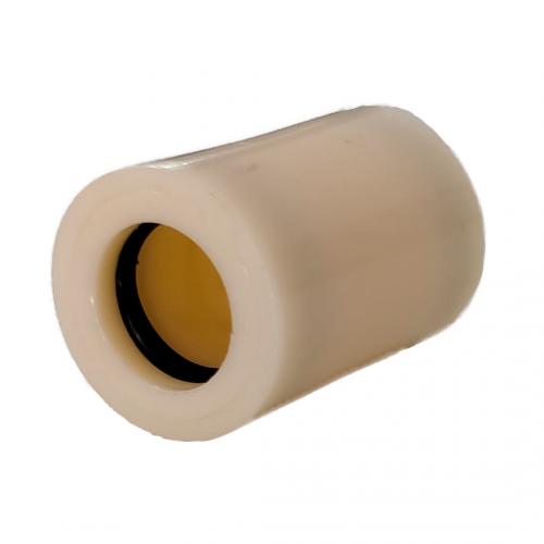 Interconector para Membranas de Osmose Reversa 4 x 40