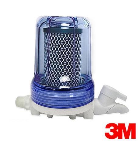 Filtro De Água Aqualar Bella Fonte 3M