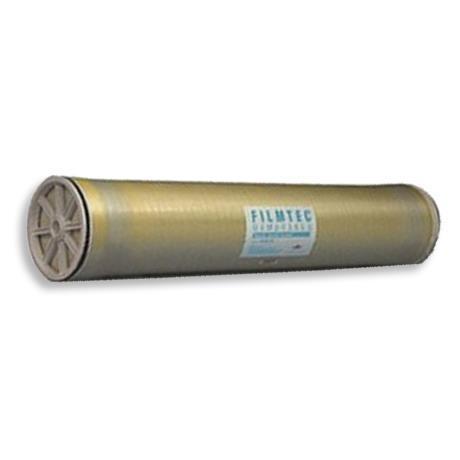 Membrana Para Osmose Reversa BW30-400 10.500 GPD Dow Filmtec