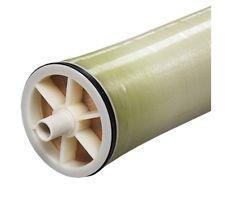 Membrana Para Osmose Reversa BW30-4040 2.400 GPD Dow Filmtec