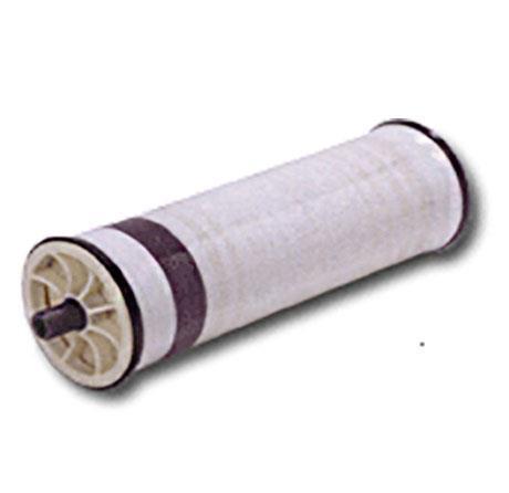 Membrana Para Osmose Reversa ULP21-4021 950 GPD Vontron