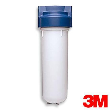 Purificador De Água Aquatotal 3M