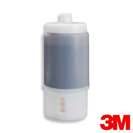 Refil Aqualar AP200 3M