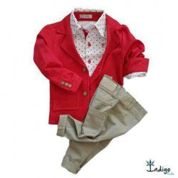 Bebê - Conjuntos - Casual Esporte Fino   Boutique Pra Menino 1c86ec7250a4a