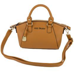 5e44aecd3c Bolsa Alice Palucci Al5622 Coleção Premium ...
