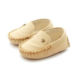 752b6131a5 ... Sapato Mocassim Bebê Masculino - Da Griff