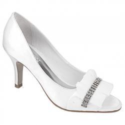 fa1fd559aa Noivas   DeLira Sapatos e Acessórios