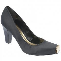 a25722a65c DeLira Sapatos e Acessórios