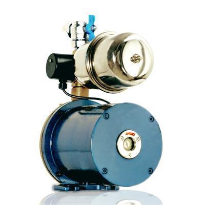 Pressurizador de Água Rowa PRESS 30 - 220 V